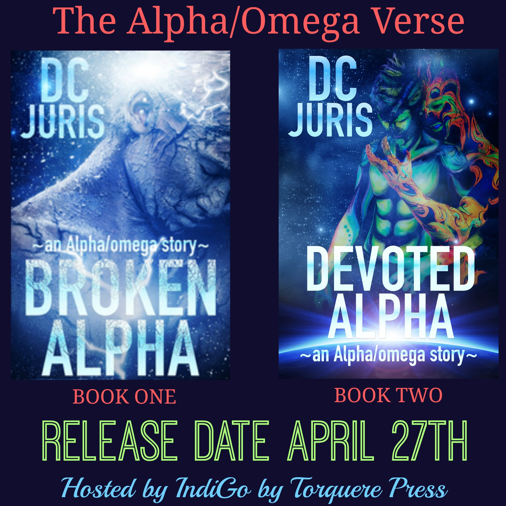 Book blast devoted alpha by dc juris elisa my reviews and ramblings devoted alpha square v2 fandeluxe Image collections