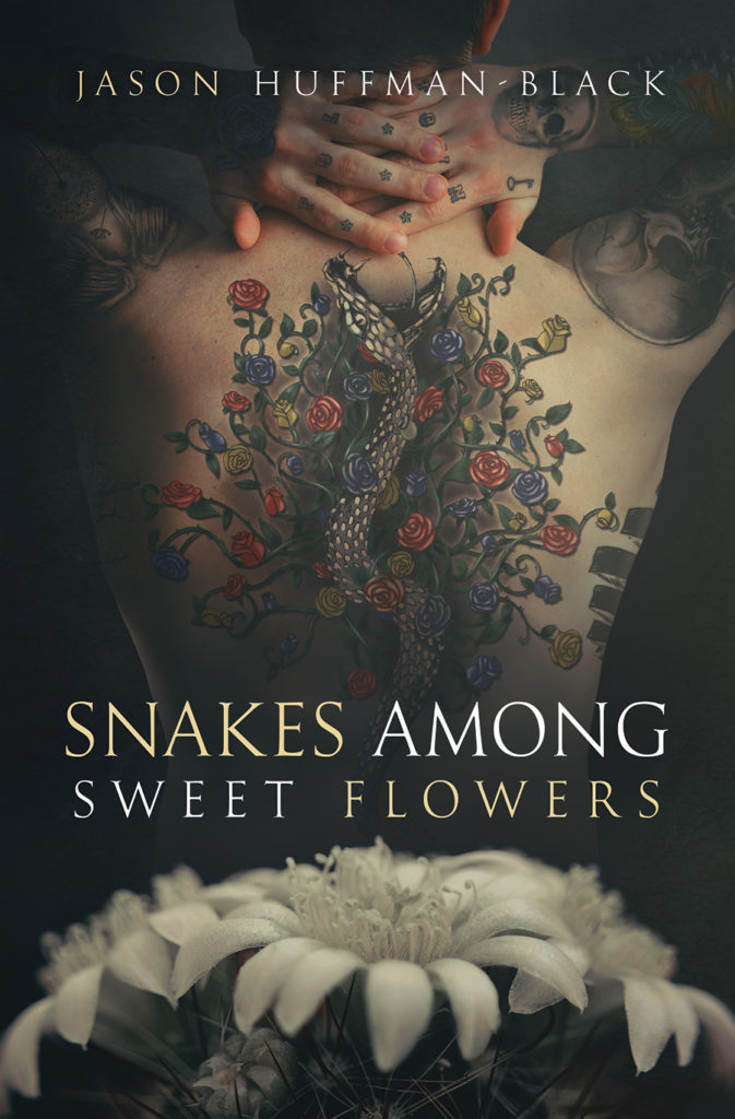 SnakesAmongSweetFlowers-Preview